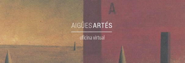 Oficina virtual aig es art s aigues art s for Oficina virtual tramits