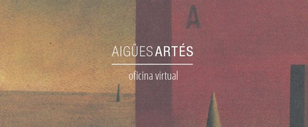 L aigua aigues art s for Oficina virtual tramits